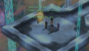 The Legend of Heroes Trails in the Sky the 3rd analisis - capturas (12)