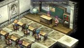 The Legend of Heroes Trails in the Sky the 3rd analisis - capturas (14)