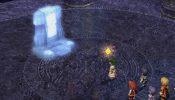 The Legend of Heroes Trails in the Sky the 3rd analisis - capturas (15)