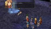 The Legend of Heroes Trails in the Sky the 3rd analisis - capturas (16)