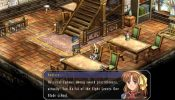 The Legend of Heroes Trails in the Sky the 3rd analisis - capturas (17)