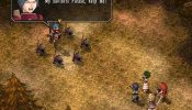 The Legend of Heroes Trails in the Sky the 3rd analisis - capturas (18)