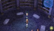 The Legend of Heroes Trails in the Sky the 3rd analisis - capturas (19)