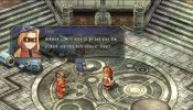 The Legend of Heroes Trails in the Sky the 3rd analisis - capturas (2)