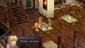 The Legend of Heroes Trails in the Sky the 3rd analisis - capturas (20)