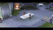 The Legend of Heroes Trails in the Sky the 3rd analisis - capturas (23)