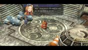 The Legend of Heroes Trails in the Sky the 3rd analisis - capturas (24)