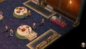 The Legend of Heroes Trails in the Sky the 3rd analisis - capturas (26)