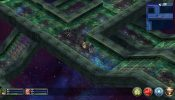 The Legend of Heroes Trails in the Sky the 3rd analisis - capturas (31)