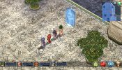 The Legend of Heroes Trails in the Sky the 3rd analisis - capturas (32)