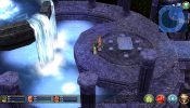 The Legend of Heroes Trails in the Sky the 3rd analisis - capturas (34)