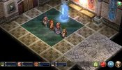 The Legend of Heroes Trails in the Sky the 3rd analisis - capturas (35)