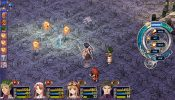 The Legend of Heroes Trails in the Sky the 3rd analisis - capturas (36)