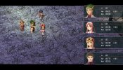 The Legend of Heroes Trails in the Sky the 3rd analisis - capturas (38)