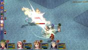 The Legend of Heroes Trails in the Sky the 3rd analisis - capturas (39)
