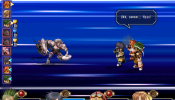 The Legend of Heroes Trails in the Sky the 3rd analisis - capturas (4)