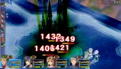 The Legend of Heroes Trails in the Sky the 3rd analisis - capturas (42)