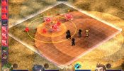 The Legend of Heroes Trails in the Sky the 3rd analisis - capturas (5)