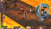 The Legend of Heroes Trails in the Sky the 3rd analisis - capturas (9)