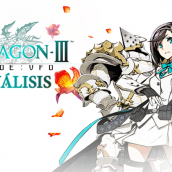 Análisis: 7th Dragon III Code:VFD (Nintendo 3DS)