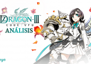 analisis-7th-dragon-iii