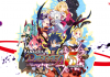 analisis-Disgaea 5 Complete