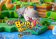 analisis-birthdays the beginning