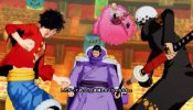one piece unlimited world red deluxe edition (2)