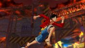 one piece unlimited world red deluxe edition (4)
