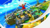 one piece unlimited world red deluxe edition (5)