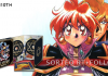 sorteo-slayers