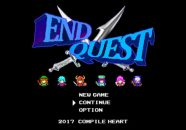 Compile-Heart-End-Quest-Teaser_06-22-17