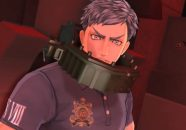 Primer trailer de la version para PS4 de Zero Time Dilemma
