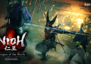 analisis-nioh-dragon
