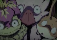 digimon adventure tri 5