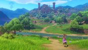 dragon quest xi ps4 (1)