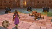 dragon quest xi ps4 (16)