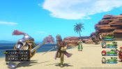 dragon quest xi ps4 (18)