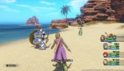 dragon quest xi ps4 (19)