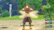 dragon quest xi ps4 (20)