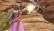 dragon quest xi ps4 (23)
