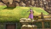 dragon quest xi ps4 (8)