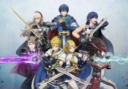 fire emblem warriors e3 2017 imagenes (24)