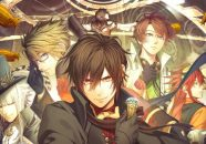 Code-Realize-PS4_07-01-17