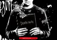 Death Note - Netflix - Light