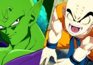Dragon-Ball-FighterZ_07-21-17_Top