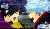 Gintama Project Last Game (PS4) llegará en inglés a Asia 2