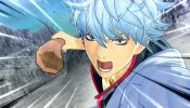 Gintama Project Last Game (PS4) llegará en inglés a Asia 4