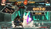 Guilty Gear Xrd REV 2_20170702123948