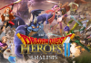 analisis-dragon-quest-heroes-2